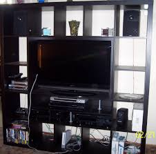 Corner Tv Stand For 65 Inch Tv Furniture Besta Tv Stand Entertainment Centers Ikea Tv Stands