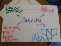 Frayer Frames Vocabulary Frames Waltrip Vocabulary
