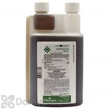 Rainfast Herbicide Chart Crosscut Select Herbicide Post Emergent Herbicides Free