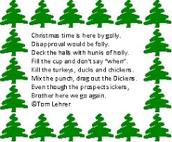 Christmas Letter 09 Josmic