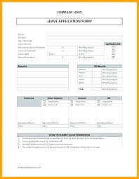 Fake Note Template Free Fake Doctors Note Template Free Obtain For