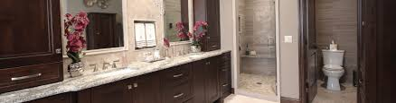 The Cabinetree | Kitchen & Bathroom Remodeling | Cabinets ...
