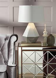 new trends in furniture. New Of Living Trends Classic Room Furniture In S