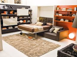 ... Awesome Furniture For Small Spaces and 99 Best Our Space Saving Bed  Systems Images On Home ...