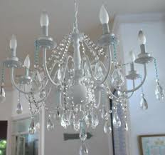 fascinating shabby chic chandeliers medium size of shabby chic chandelier chandelier shabby chic chandeliers crystal