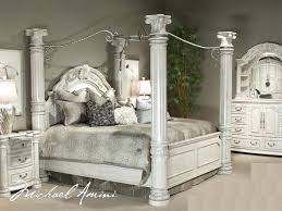 King canopy bedroom sets White King Canopy Bedroom Set Beautiful North Shore King Canopy Bed With Bedroom Outstanding North Shore Canopy Bed Millennium North Shore King Canopy Bedroom Set Sweet Revenge King Canopy Bedroom Set Beautiful North Shore King Canopy Bed With