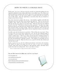 college essays college application essays how to write good to sample of a good essay writing keys to writing a great research paper keys to writing