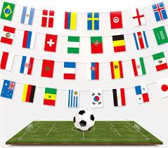 Bandiera Germania Inghilterra Francia Paesi Bassi per la selezione  Radiocomandati e giocattoli Altro radiocomandati