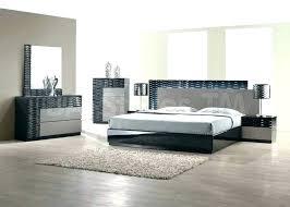 laquer bedroom set – racheldelacour.com