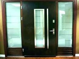 modern double front entry doors contemporary double front doors modern entry doors solid wood in