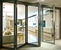 exterior pocket doors exterior pocket sliding glass doors superlative pocket sliding glass doors modern style exterior