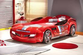 racecar bedroom set cars dresser full size of toddler furniture sets bedroom awesome ideas car race racecar bedroom set