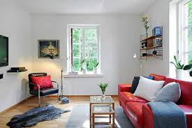 Nice Small Apartment Decorating Ideas With Ideas Marvellous - Decorating ideas for very small apartments