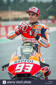 Marc Marquez High Resolution Stock ...
