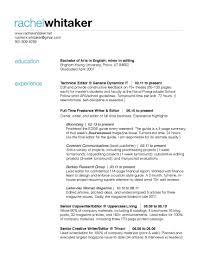 examples of server resumes server resume sample new catering resume samples elegant sample