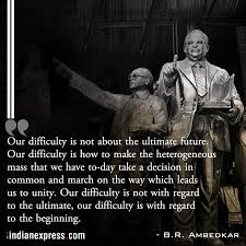 Constitution Quotes Classy Republic Day Quotes Leading Lights Of The Constituent Assembly And
