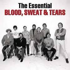Listen to blood sweat & tears (deluxe edition) by ace hood on apple music. Blood Sweat Tears Spotify