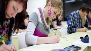 uk s best academic writing service essay writing dissertation  stop struggling your essays assignments and dissertation