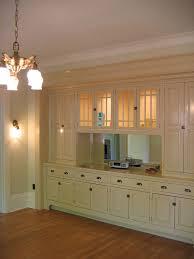 American Remodeling Contractors Creative Home Design Ideas Magnificent Kitchen Remodel Contractor Creative Decoration