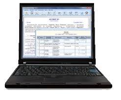 Автоматическое составление расписания курсовая Читать курсовую Автоматическое составление расписания курсовая работу online теме Автоматизированное рабочее место инженера