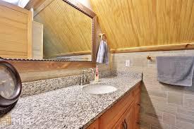 3312 hall drive gainesville georgia 3 bedrooms bedrooms 3 bathroomsbathrooms