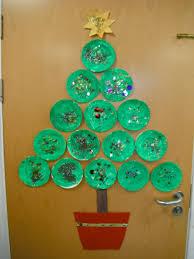 Christmas Crafts Nursery  WordblabcoNursery Christmas Crafts
