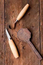 your new favorite hobby everything you need to start carving heirloom wooden spoons and utensils