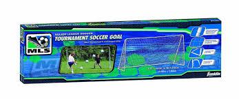 Best 25 Soccer Goal Size Ideas On Pinterest  Soccer Ball Soccer Backyard Soccer Goals For Sale