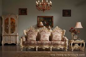 Italian Living Room Furniture Pleasing Classic Italian Living Room Furniture S13 Daodaolingyycom