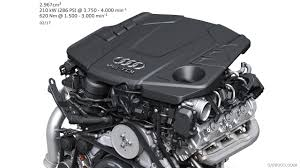 2018 audi diesel.  diesel 2018 audi a5 cabriolet  30 litre v6 tdi diesel engine wallpaper with audi