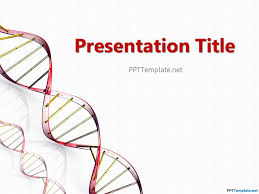 Science Powerpoint Template Free Biology Powerpoint Templates The Highest Quality
