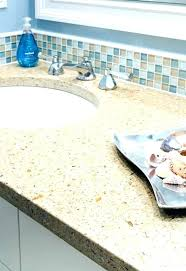 diy glass countertop recycled glass recycled glass recycled glass cost vs quartz beach themed bathroom bathroom diy glass countertop