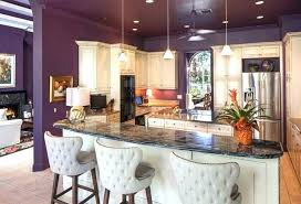 most popular kitchen cabinet colors incredible paint with white cabinets gorgeous wall top wood