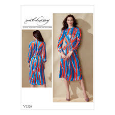 Vogue Pattern Inspiration Vogue Patterns 48