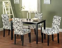 upholstered dining room chairs with arms impressive chair design ideas fabric dining room chairs with oak
