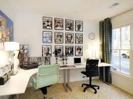 astounding home office ideas modern interior design. House Office Design. Astounding Modern Home Decor And Design Ideas Pictures E Interior F