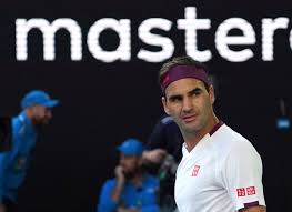 After a Great Escape, Roger Federer Will Face Djokovic - The ...