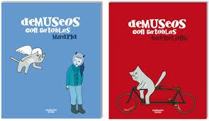Resultado de imagen de libros infantiles sobre museos