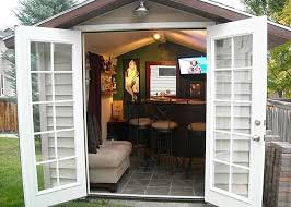 shed lighting ideas. plain shed pub shed 1 3f75f640eb69c033cdec57140d9acc23  5b089db59730462d2f4c3de58f23dbea 5f58c9363dfce7934a56d54f5f535d95 intended lighting ideas h