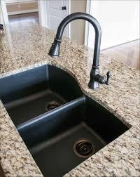 granite sink reviews. Best Kitchen Sinks Ada Compliant Sink Round Granite Reviews Blanco Undermount