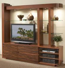 Living Room Storage Cabinets With Doors 2017 Decorationsamazing Tv ...