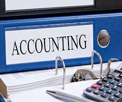 managerial accounts assignment help % off assignment managerial accounts assignment help