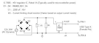 half wave bridge rectifier circuit diagram images capacitor input bridge rectifier battery charger bridge wiring diagram