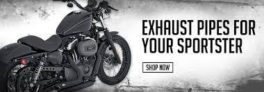 parts for harley davidson sportster exhaust seats j p cycles