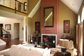 vaulted ceiling paint ideas marvelous paint color ideas for living room with vaulted ceilings on wow