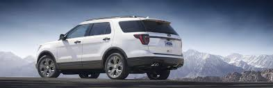 2018 ford jeep. simple ford on 2018 ford jeep