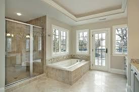 paint for shower walls bathroom master bathroom pics bathroom layouts pictures bath remodels ideas bathroom sink paint for shower walls