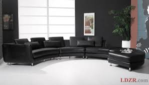 Living Room Black Sofa Living Room Black Sofa Pictures Decorations Inspiration And Models