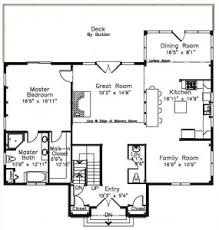 images about Barn Homes on Pinterest   Farmhouse Plans       images about Barn Homes on Pinterest   Farmhouse Plans  Floor Plans and Barns