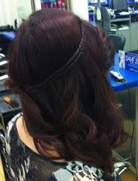Supercuts Hair Color Chart 9 Best In Salon Style Images Salon Style Salons Hairdresser